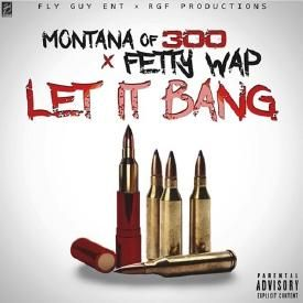 Let It Bang (Remix)