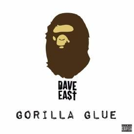 Gorilla Glue (Remix)