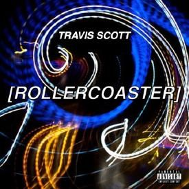 Rollercoaster (Snippet)