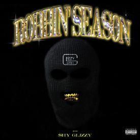 Robbin Season