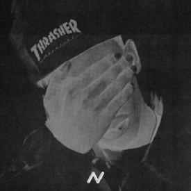 Tim Westwood Freestyle (The Ninetys Remix)