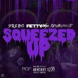 Mixtape Republic - Squeezed Up (Remix) Cover Art