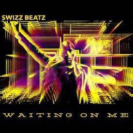 Waitin' On Me