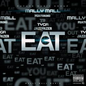 Eat (Remix) (Feat. YG, Tyga & Lloyd)