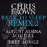 Mixtape Republic - F*ck You Back To Sleep (Remix) Cover Art
