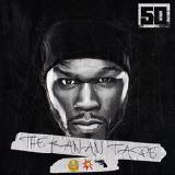 Mixtape Republic - I'm The Man (Remix) Cover Art