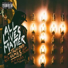 All Live$ Matter