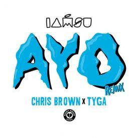 Ayo (Remix)