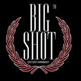 Mixtape Republic - Bigshot Cover Art