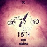 Mixtape Republic - Both (Lucchii x Shockface Remix) Cover Art