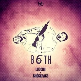 Both (Lucchii x Shockface Remix)