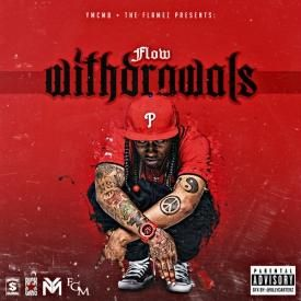 Withdrawalz (Ft Drop Boy Dell) [Prod By Flight School]