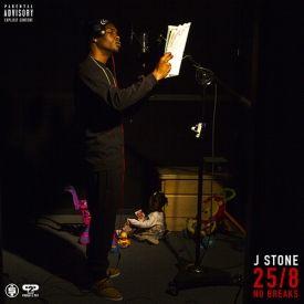J Stone