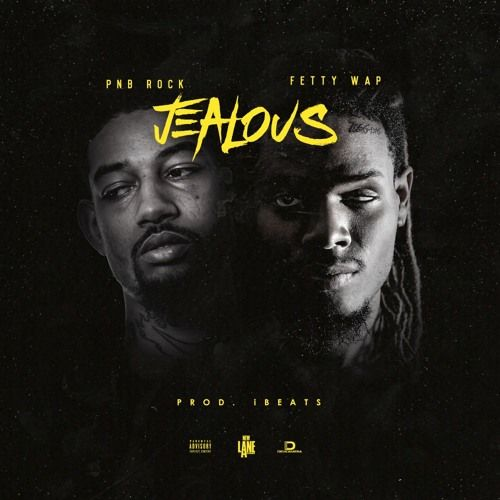 Image Result For Download Jealous Fetty Wap