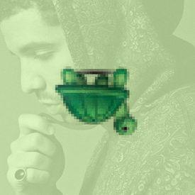Controlla (Trippy Turtle Remix)