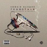 Mixtape Republic - Thug Talk Cover Art