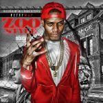 Mixtape Republic - Zoo Style Cover Art
