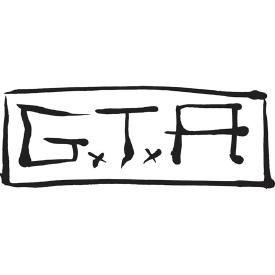 Lil Bit (GTA Remix)