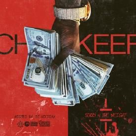 Get Money (Prod by Chopsquaddj)