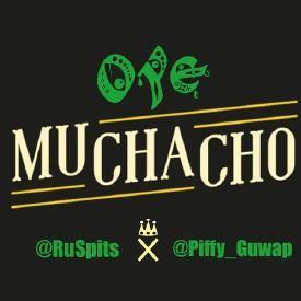 Oye Muchacho