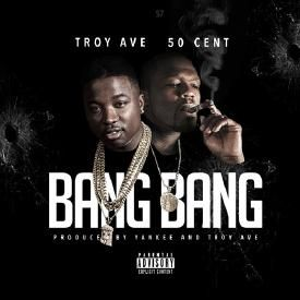 Bang Bang (Feat. 50 Cent)