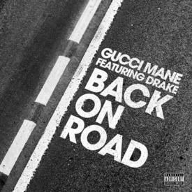 Back On Road (Feat. Drake)