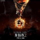Mixtape Republic - I'm Havin 2 Cover Art