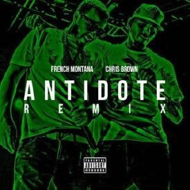 Antidote (Remix)