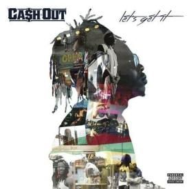 Let's Get It ft. Ty Dolla $ign & Wiz Khalifa