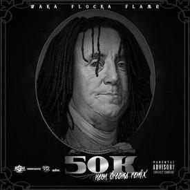 50K (Neon Dreams Remix)