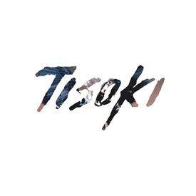 Goosebumps (Tisoki Remix)