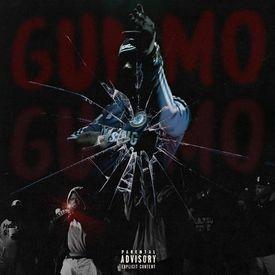 Gummo (Remix)