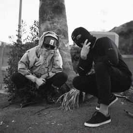 Mask Off (AVIDD & JUDGE Remix)