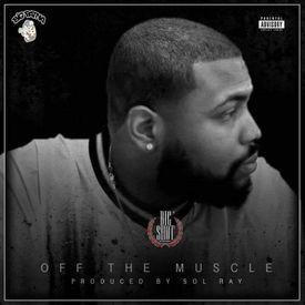 Medusa Feat Marshall Moses