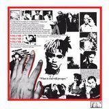 Mixtape Republic - Members Only Vol. 3 Cover Art