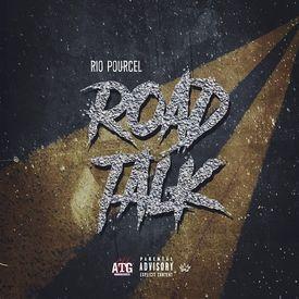 Road Talk