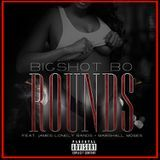 Mixtape Republic - Rounds Cover Art