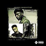 Mixtape Republic - Run Ya Bands Up Cover Art