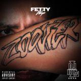 Mixtape Republic - Zoovier Cover Art