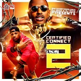 Wiz Khalifa Feat. Ty Dolla Sign - Lit