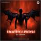 CHEKUTHAN X REVENGE ( DJ JERIN ) Mix Vibe Records