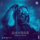 Ravers (Original Mix) - Basstides