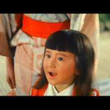 MIYOSI Fumi - [180bpm] 反逆児 featuring 朱音イナリ (crabMixx) 281209 Cover Art
