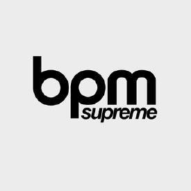 Boom Boom (Remix) (Intro Clean)