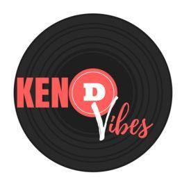 R&B Classics By Ken D
