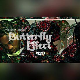 Butterfly Effect (Remix)