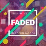 MJthe5th - Faded Cover Art