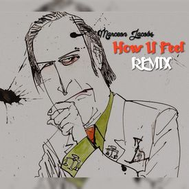 How You Feel (Remix)