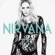 Jelena Rozga - Nirvana 2013