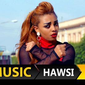 Eritrea music 2019 a playlist by helen | Stream New Music on Audiomack